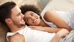 classement-meilleurs-sites-de-rencontres-en-ligne-couple-heureux